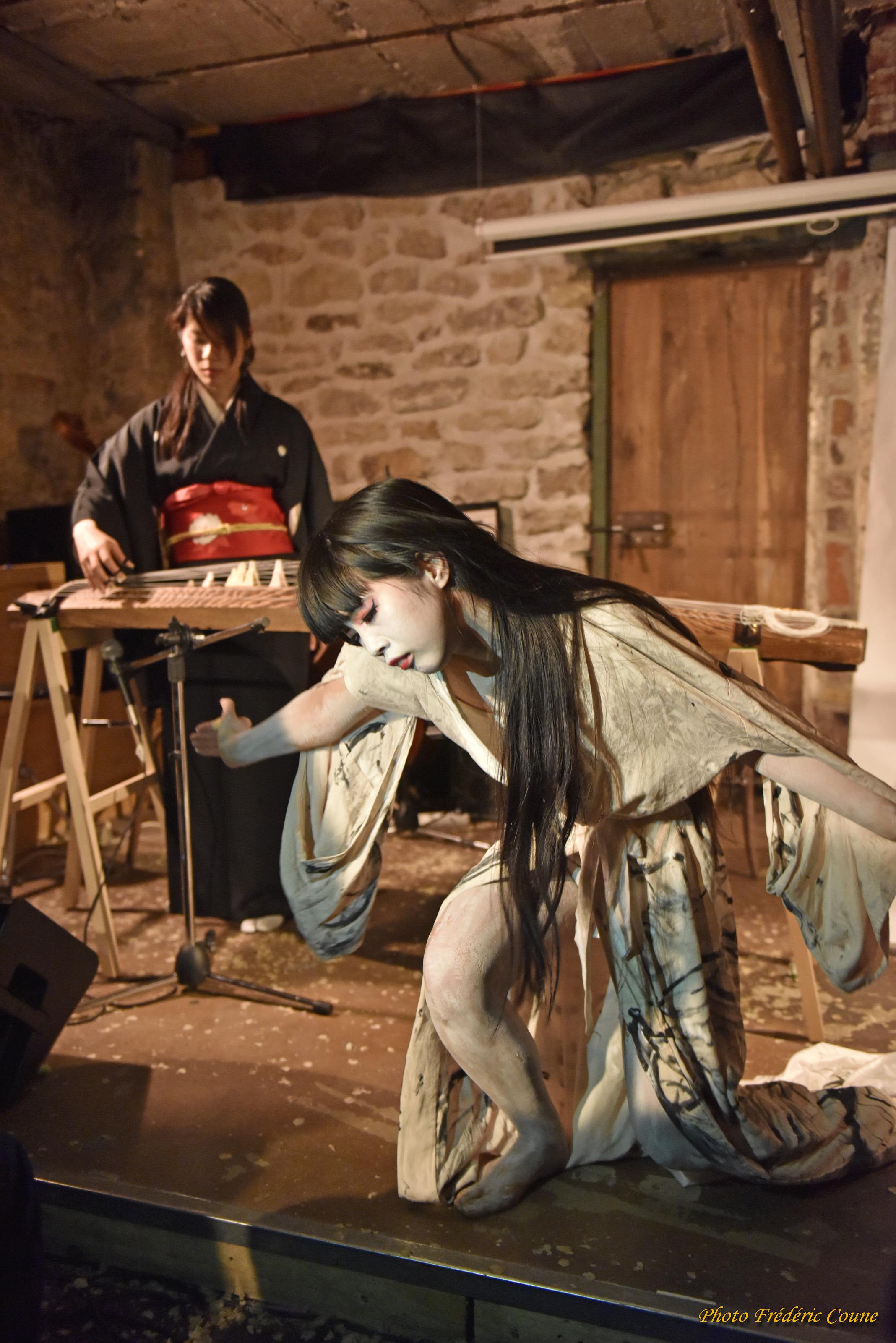 KURAMOCHI Ibuki