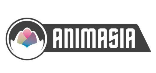 Animasia-logo