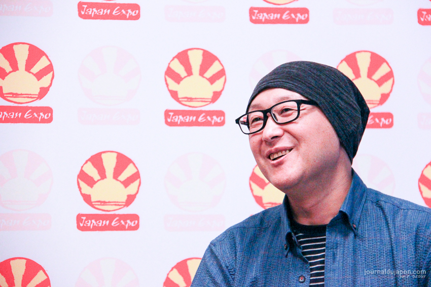 Kimitoshi YAMANE