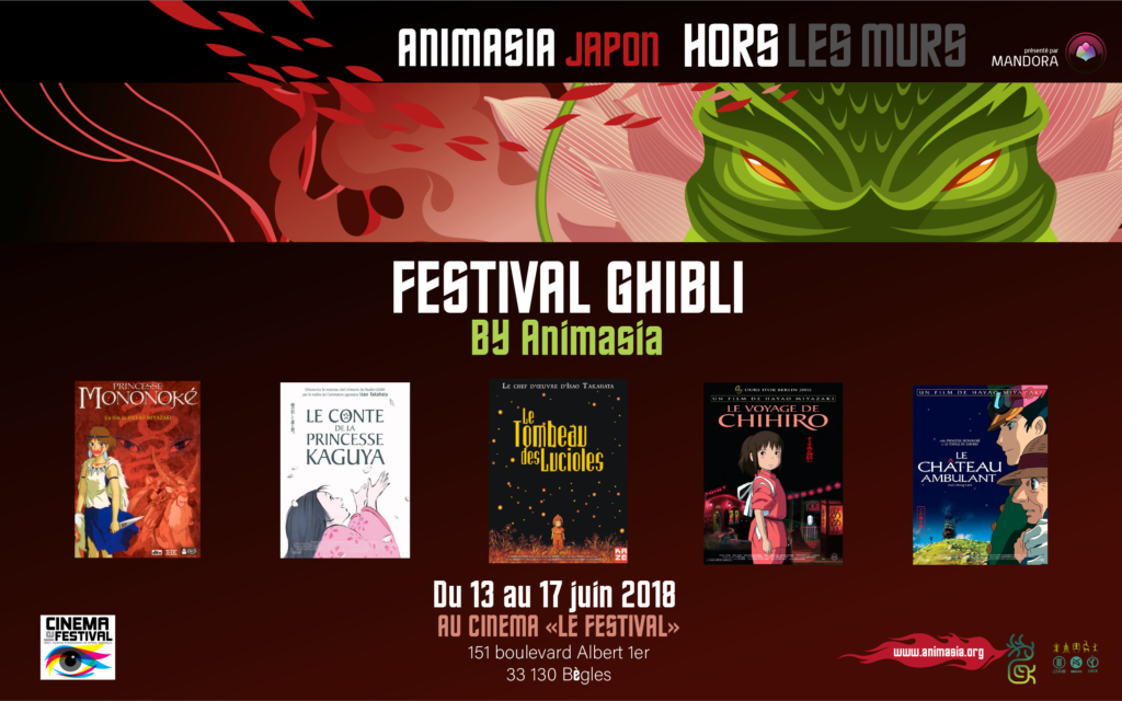 festival-ghibli-by-animasia-films