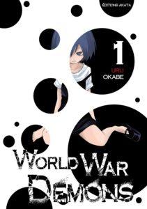 world-war-demon-1-akata