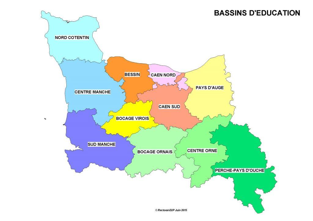 bassin_education_Caen