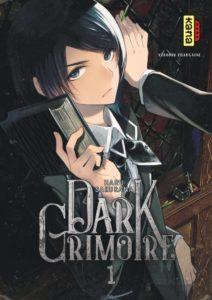 dark_grimoire_7914