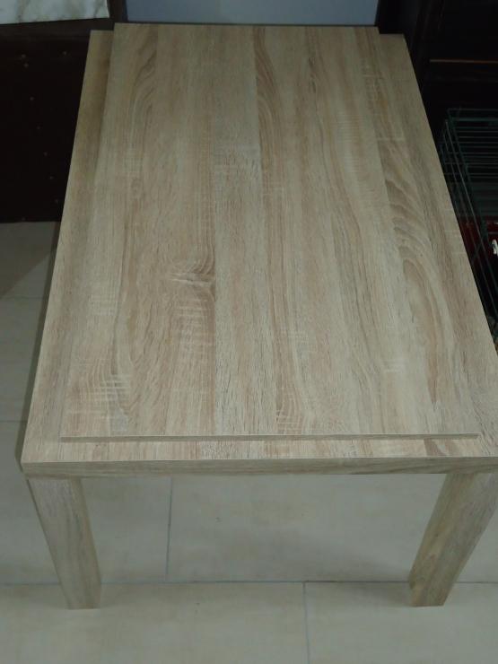 Table Kotatsu