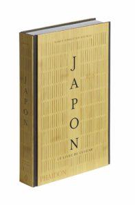 Japon, le livre de cuisine de Nancy Singleton Hachisu