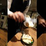 Calendrier de l'Avent 21 Bonne raclette