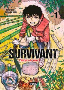 Survivant-1-vega