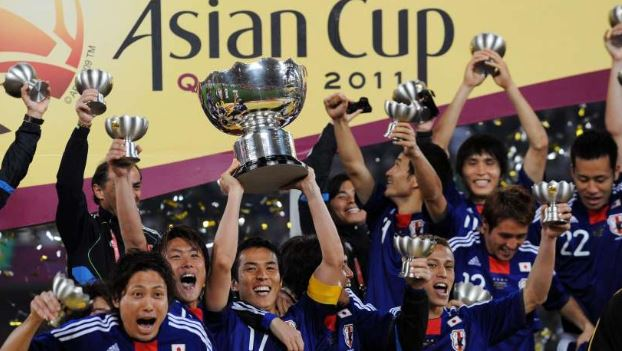 japon-coupe-asie-2011