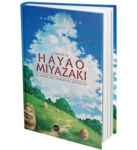 l-oeuvre-de-hayao-miyazaki-le-maitre-de-l-animation-japonaise