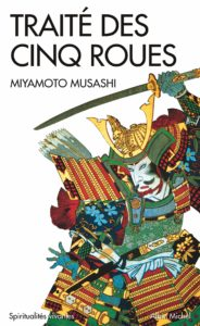Albin Michel Miyamoto Musashi