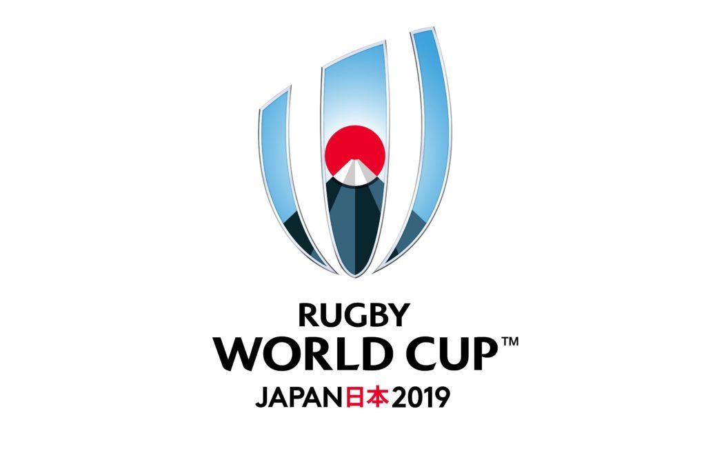 Coupe du monde de Rugby Japon 2019