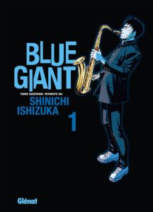 blue-giant-1-glenat