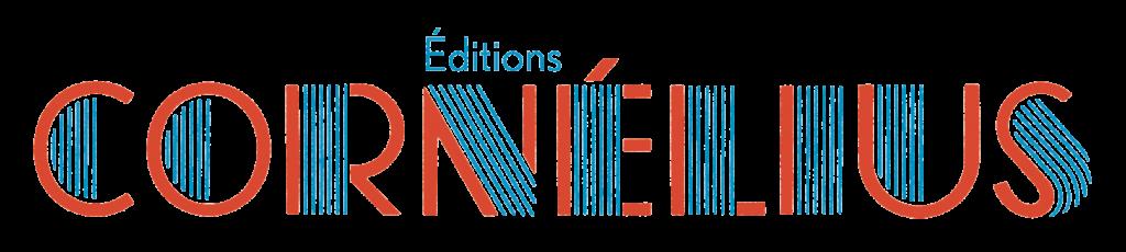 Edition Cornélius