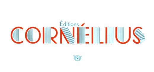 Cornelius_icone_1200x630