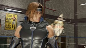 DEAD OR ALIVE 6_20190314173529