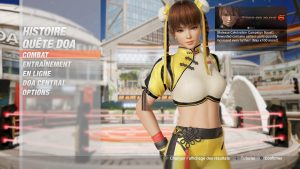 DEAD OR ALIVE 6_20190314224844