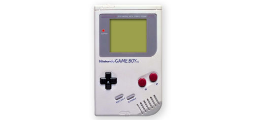 GameBoy_support_no_logo