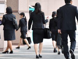 individualisme société japonaise