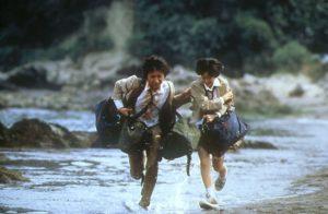 film battle royale japon société