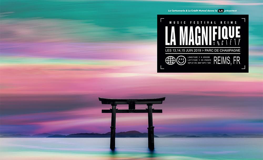 Magnifique society 2019 01