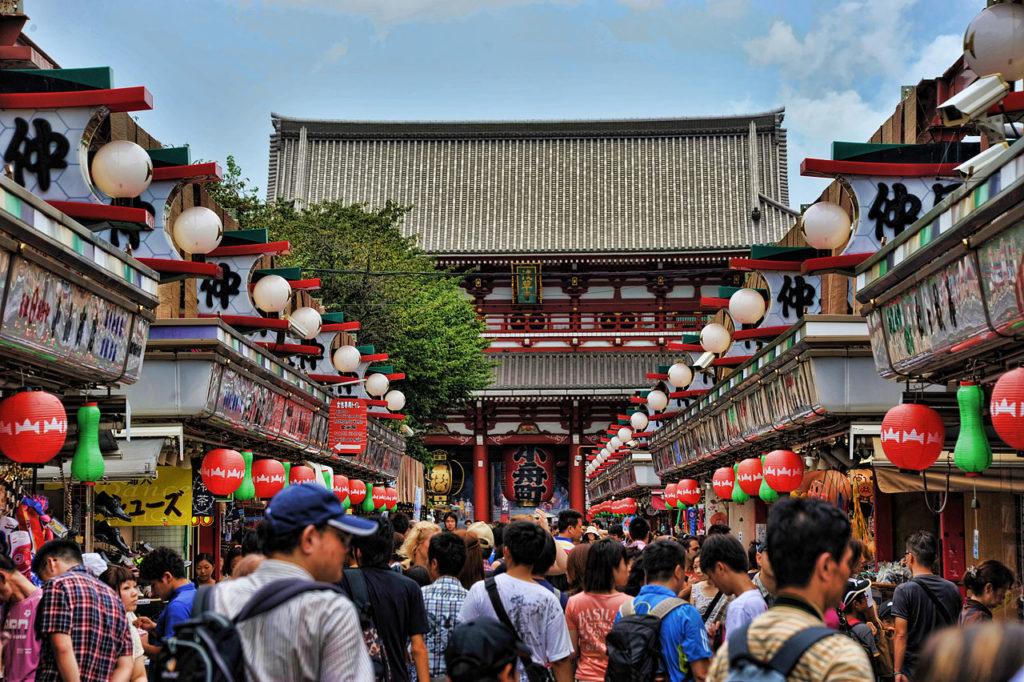 Photo de chensiyuan sur Wikimedia Commons