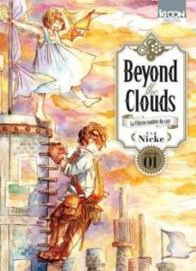 Beyond-the-Clouds-tome-1