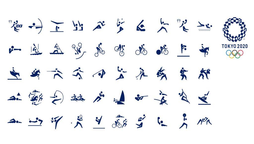 JO 2019-03-12-pictograms-tokyo-thumbnail