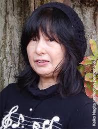 Keiko NAGITA