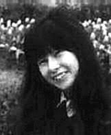 Kyoko MIZUKI
