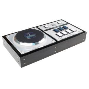 beatmania IIDX controller