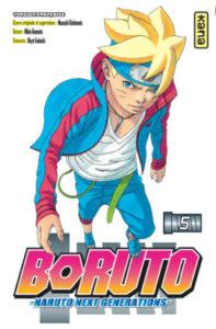 boruto-naruto-next-generations-t5-270x411