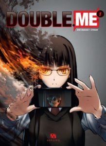 double_me