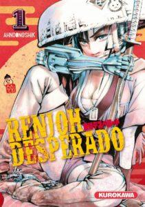 renjoh_desperado