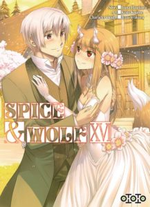 spice-wolf-16-ototo