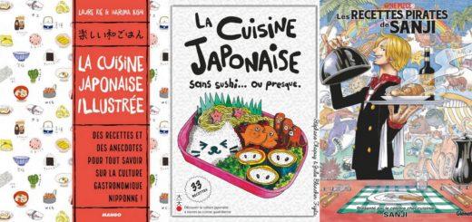 Livre et cuisine dessin