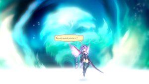 Super Neptunia