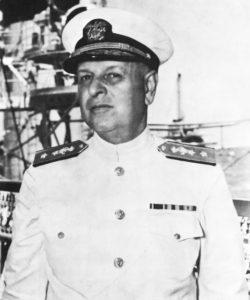 Amiral Kimmel