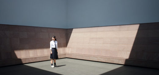 Inside Japan de ROberto Badin