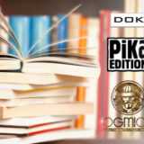 Concours littéraire JDJ 2019