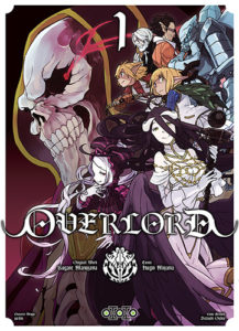 Overlord_1_Jaq