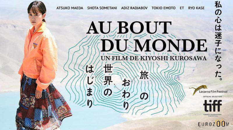 AuBoutDuMonde-Banniere-800x445