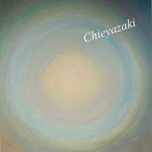 I AM -% art- de Chie YAZAKI