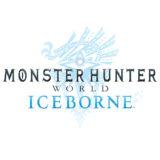 Monster hunter world iceborne image Une