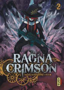 ragna-crimson-2-kana