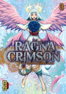 ragna-crimson-3-kana