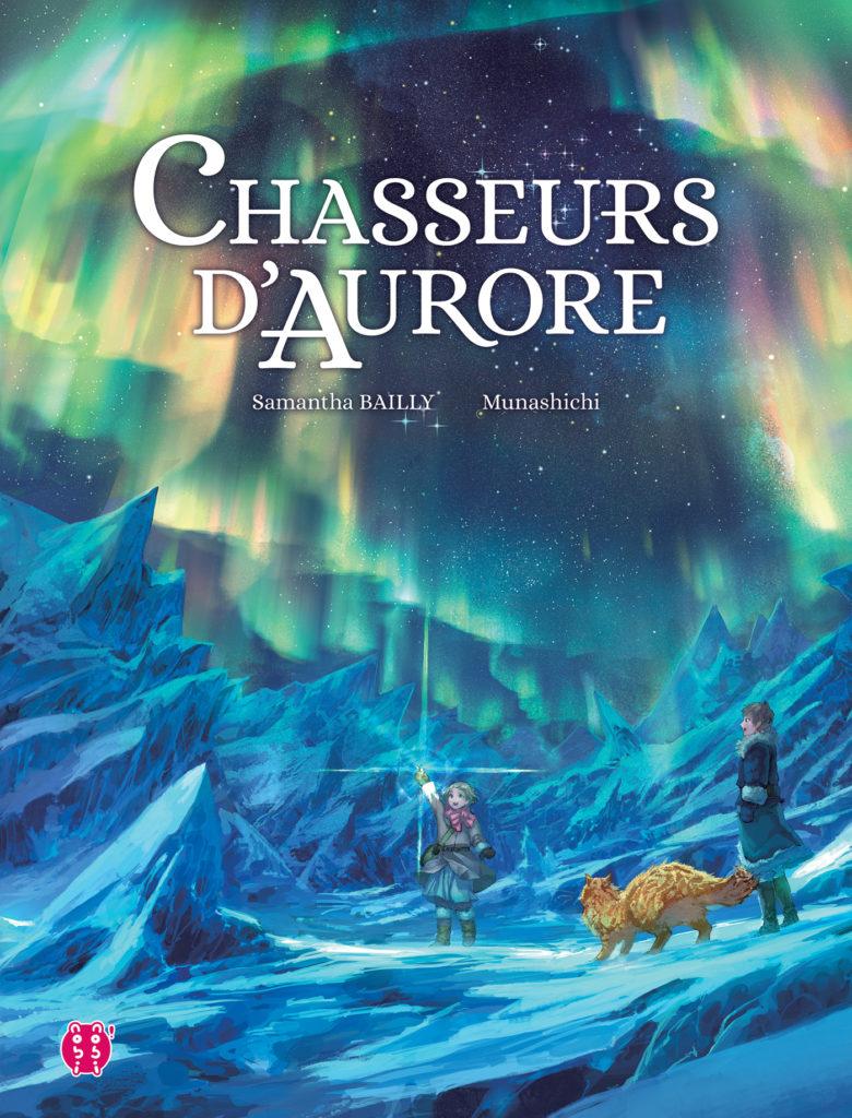 CHASSEURS_D_AURORE_RVB