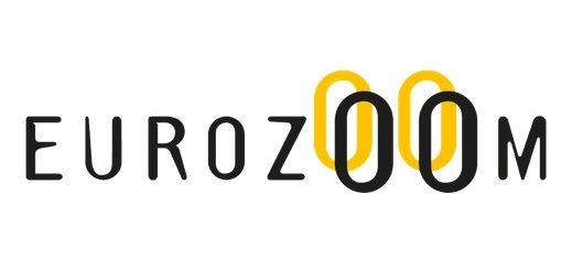 Eurozoom Logo