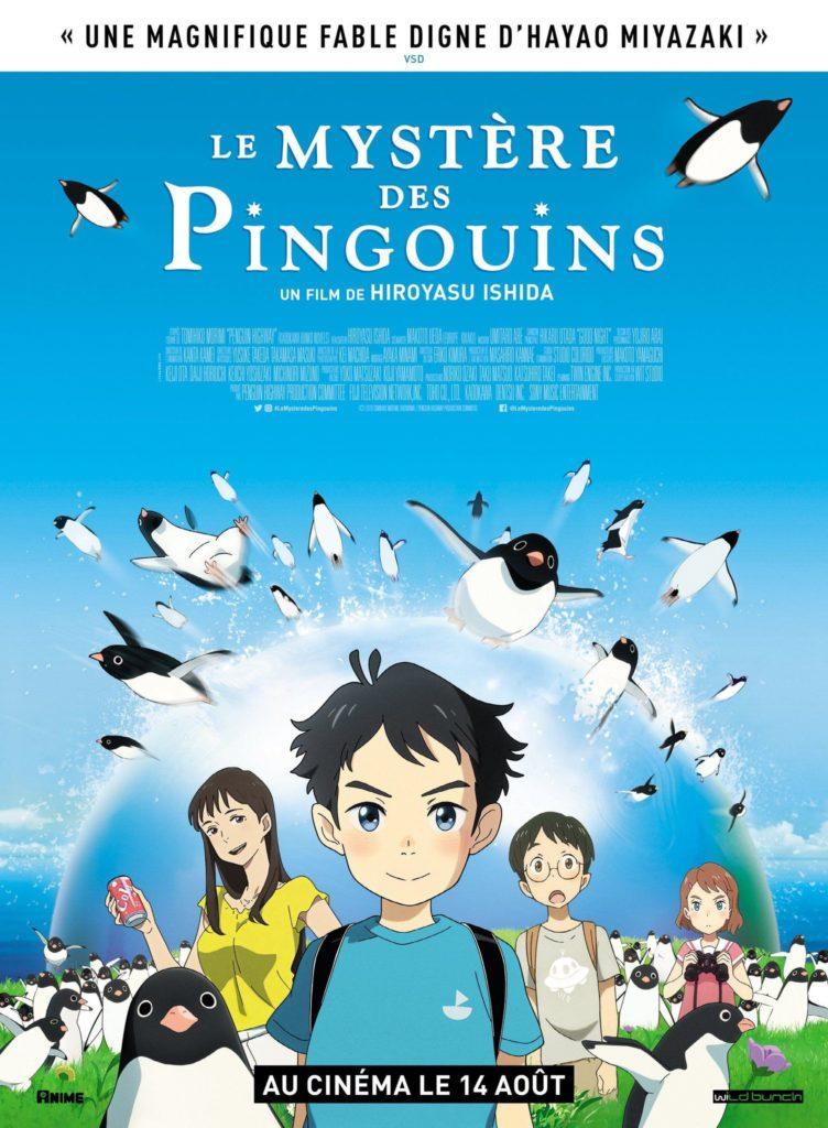 Le_Mystere_des_Pingouins