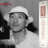 Une Ozu en 20 films