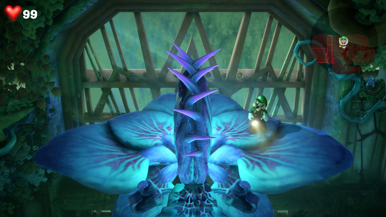 luigis-mansion-3-plante-bleue